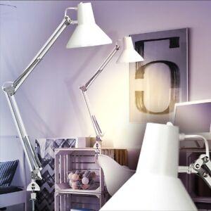 Lampe-de-table-blanche-Lampe-de-bureau-Lampe-de-chevet-Lampe-de-lecture-147538