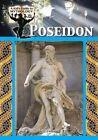 Poseidon by Tammy Gagne (Hardback, 2015)