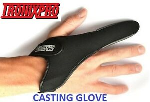 TronixPro-Casting-Finger-Glove-For-Sea-Fishing