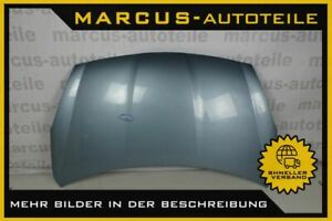 Hyundai-i20-bj-ab-2008-bis-2012-Motorhaube-Frontklappe-Klappe-Haube-Original