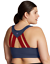 2 The Absolute Strappy Plus Sports Bras