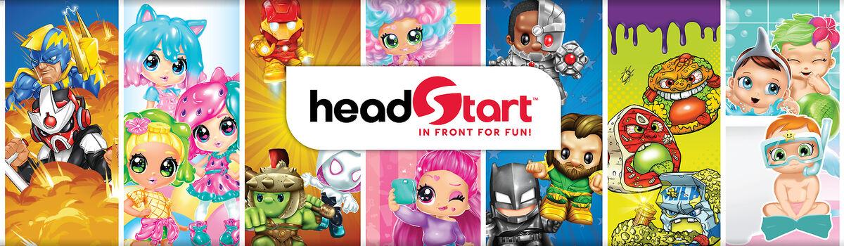 headstarttoys
