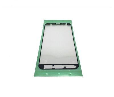 Bescheiden Kleber Aufkleber Aufkleber Bildschirm- / Rahmen FÜr Samsung Galaxy J7 J700 In Den Spezifikationen VervollstäNdigen