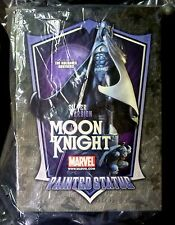 Moon Knight Bowen Designs Marvel Comics Statue New FS 2006