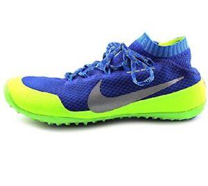 Nike Free Hyperfeel Training Shoes SIZE 10 616247-404 884499837664 ... ae3d3b284