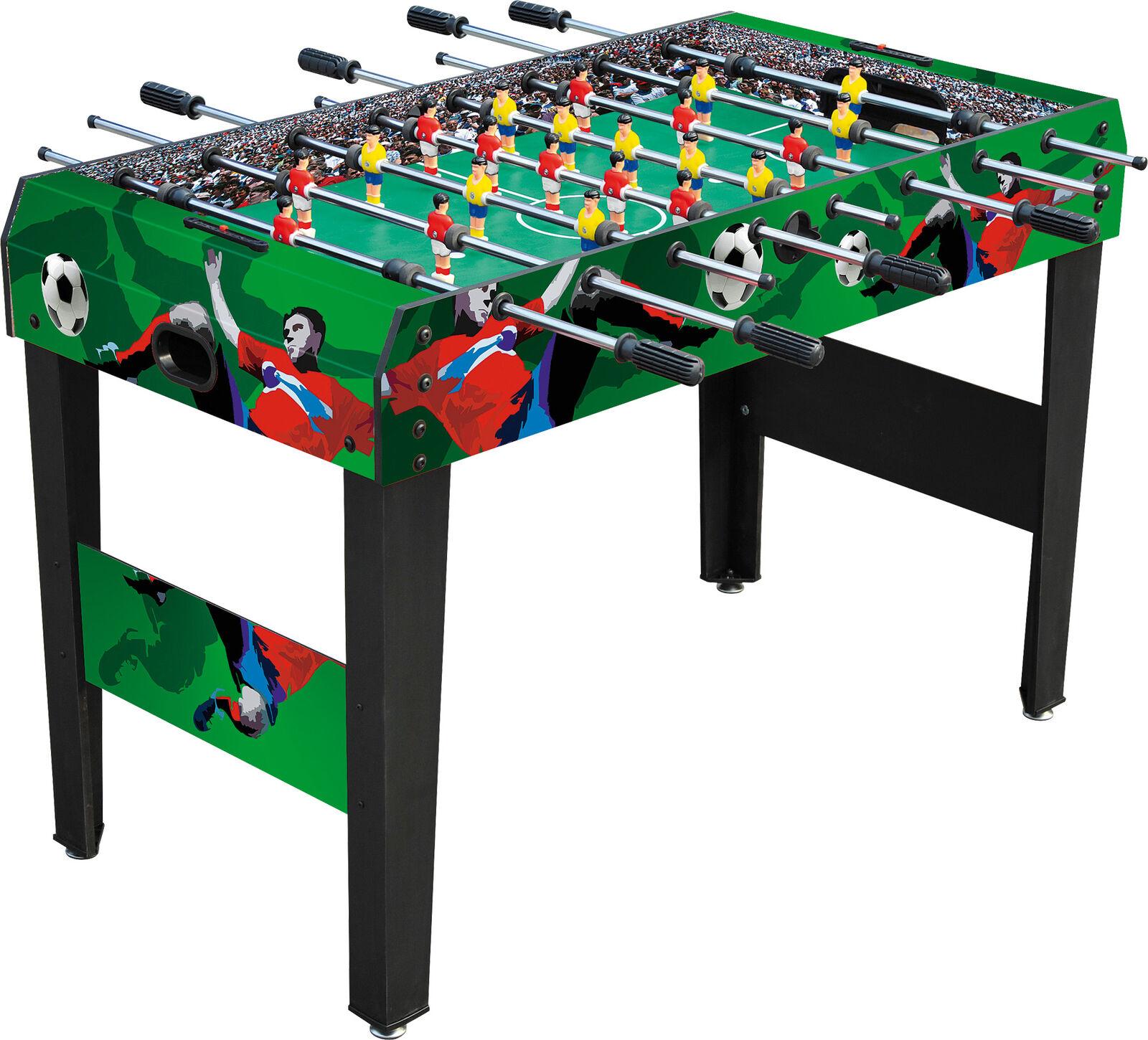 Tabla-estadio de fútbol   - pequeño pie - 9908