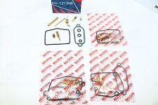 Honda CB400 Four Vergaser Reparatursatz Repsatz Carburetor Repair Kit