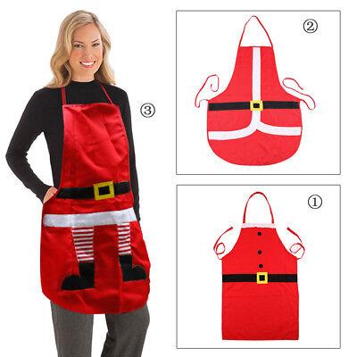 Christmas Weihnachtssocken Weihnachtsgeschirrsätze Weihnachtssocken tableware J