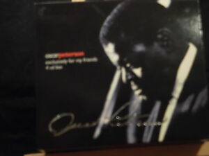 Oscar-Peterson-Exclusively-for-my-friends-4-CD-Box