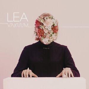 Lea-VUOTO-CD-NUOVO