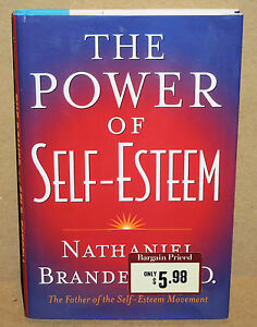 The-Power-of-Self-Esteem-by-Nathaniel-Branden-2001-Hardcover