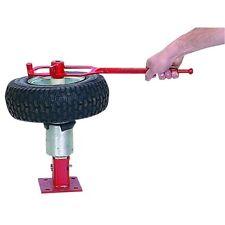 Portable Mini Tire Changer Golf Cart Atv Lawn Mower Go Kart Cart Bead Breaker