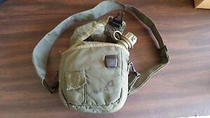 US-Army-2-QT-CANTEEN-WITH-POUCH-AND-SHOULDER-STRAP