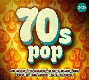 70s-Pop-CD