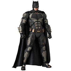 Medicom-MAFEX-064-Batman-Tactical-Suit-Ver-Figure-Justice-League