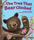 The Tree That Bear Climbed by Marianne Collins Berkes (Hardback, 2012)