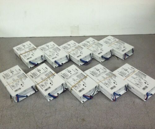 QTY10 Lot Osram Optotronic OT32W//4x200C//UNV//DIM Dimmable LED Power Supply