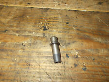 HARLEY SHOVELHEAD PANHEAD ROWE .012 INTAKE VALVE GUIDE 48//78