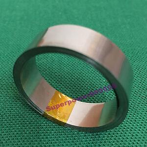 2m-6-56FT-10mm-X-0-1mm-Nickel-plated-steel-strip-sheet-tape-for-battery-welding