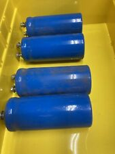 Miller Welder Parts Mi 191374 Capacitor From Millermatic 210 Used Tested
