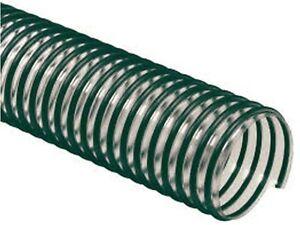 Image Is Loading Flex Tube PV Hose 6in X 8ft Leaf