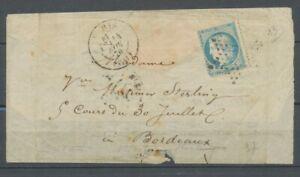 Lettre-ballon-monte-depart-14-novembre-1870-arrivee-25-Le-General-ULRICH-H2282