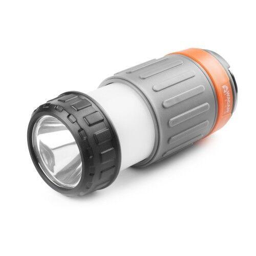 Wagan 4303 200 Lumen Brite-Nite Pop-Up Lantern