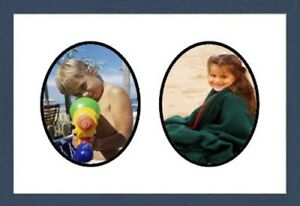 8x10 Collage Frame 2 8x10 Openings 8x10 Photo Collage Frame Frames