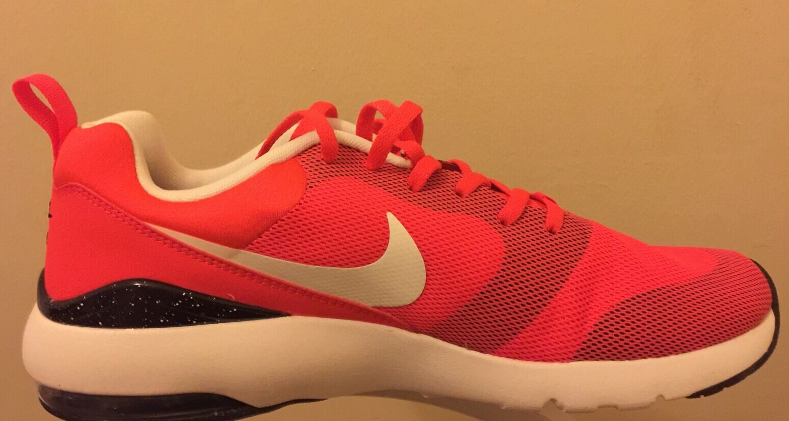 Nike Wmns Air Max Siren Siren Siren Size 7.5 Bnib 6edee6