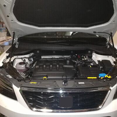febi bilstein 39702 molla a gas per cofano motore