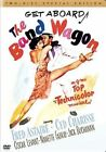 The Band Wagon DVD 2 Disc Special Edition