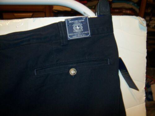 Pantaloncini New Classic Fit Bedford 48b Polo Ralph 48 kaki corti chino Lauren xYwqTaUrY