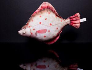 GABY-DIE-FLUNDER-Stofftier-41cm-Kuscheltier-Fisch-aus-Polyester