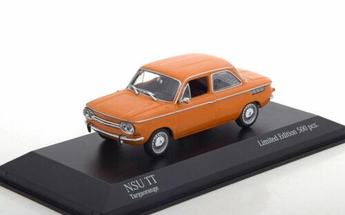 Selection Minichamps MaXichamps 1//43 Scale Diecast car models Paul/'s Model Art