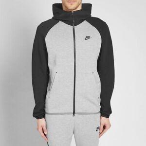 NEW Nike Sportswear Tech Fleece Men's