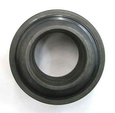 Radial Ball Bushing Sealed SKF# GE 30 ES 2RS, RBC# MB 30 2RS, TORRINGTON# 30 FS 47 2RS 30mm ID x 47mm OD x 18mm Outer Ring Width x 22mm Ball Width BE GE 30 ES 2RS
