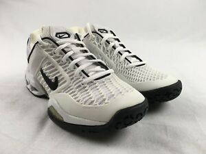 new photos 2f94b 53e6f Image is loading NEW-Nike-Air-Max-Breathe-Free-II-White-