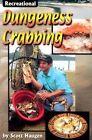 Recreational Dungeness Crabbing by Scott Haugen (Paperback / softback, 2003)