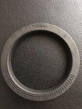 La Cimbali Siebträgerdichtung 71x56,5x8,5mm Original Ersatzteil Espressomaschine