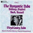 Romantic Tuba (1995)