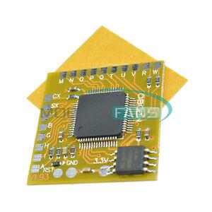 1PCS Modbo 5.0 Chip V1.93 para PS2 IC//PS2 supporthard disco de arranque NIC nuevo