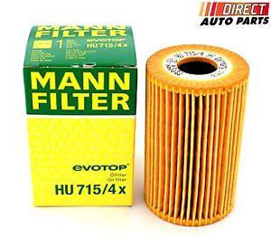 ACDelco 12637683 GM Original Equipment Valve Cover Gasket