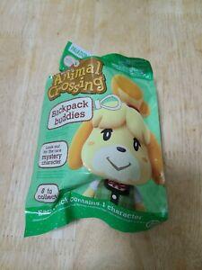 Animal Crossing - K.K. Slider backpack buddies keychain (USA seller) 2020