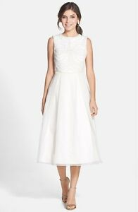Midi Dresses for Wedding