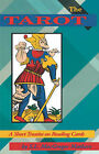 The Tarot: A Short Treatise on Reading Cards by S. L. MacGregor Mathers (Paperback, 1992)