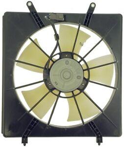 Engine-Cooling-Fan-Assembly-Dorman-620-239-fits-99-04-Honda-Odyssey