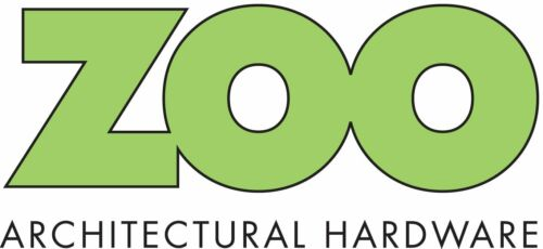 Stainless Steel Letter /'C/' for Doors 102mm by Zoo Hardware ZSNCSS