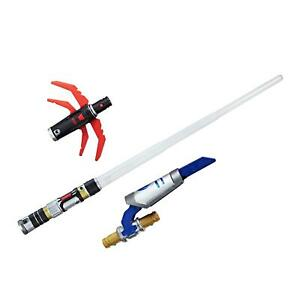 Star-Wars-Bladebuilders-Path-of-the-Force-Lightsaber