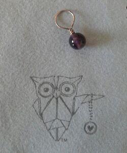 Kristall Buchstaben m Namen Liebe passt Origami Owl Living Locket ... | 300x250