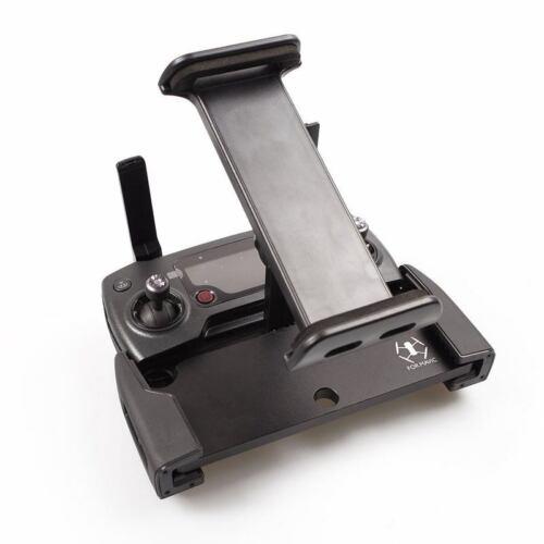 "2X Mavic Air Pro Foldable Aluminum-Alloy 4-12/"" iPad Tablet Mount Holder for DJI"
